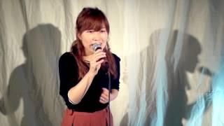 カタオモイ / Aimer [内澤崇仁 (androp)] Cover SaKy