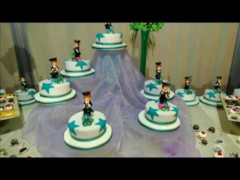 Matrimonios salon de bodas jardines en chorrillos lima for Bodas en jardin