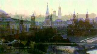 Гимн России  Заставка НовостейПервый Канал31.08.11