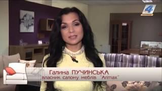 видео Які вибрати стільці для будинку
