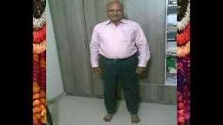 Hey Ranga Panduranga; Raghumayee Ranga; Vitthobha Ranga (Mohanram samy sings)