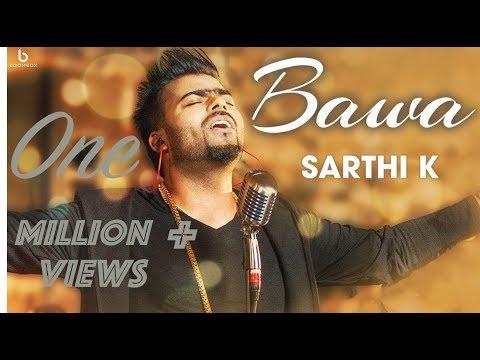Sarthi k || Bawa || Ft Sharan Kaur ||STUDIO BOOMBOX (Season 1) New Punjabi Song 2017