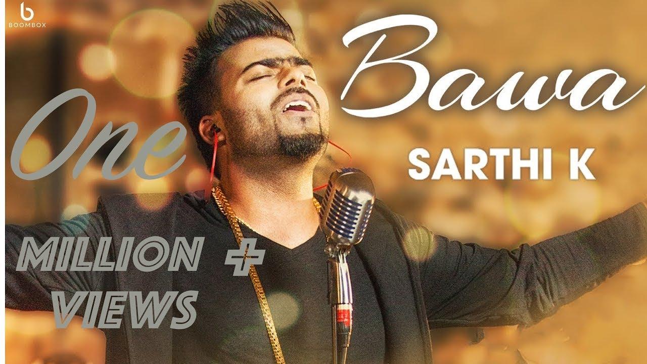 sarthi k song tere bin mp3 download