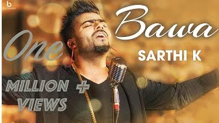 Sarthi k || Bawa || Ft Sharan Kaur ||STUDIO BOOMBOX (Season 1) New Punjabi Song 2017