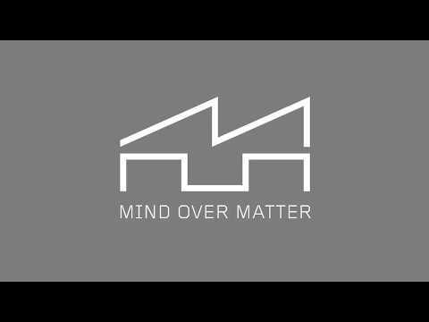 Mind Over Matter Podcast #065