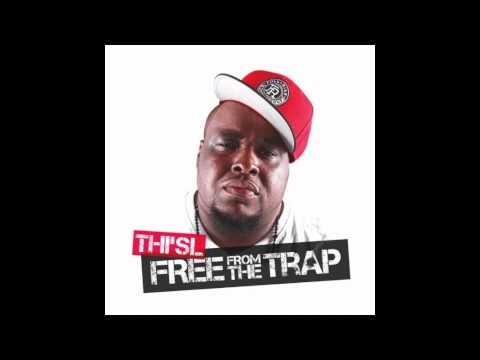 Thi'sl - All We Know Is Winning (feat. Tedashii)