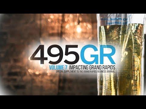 495GR Volume 7   RevIVed Hydration