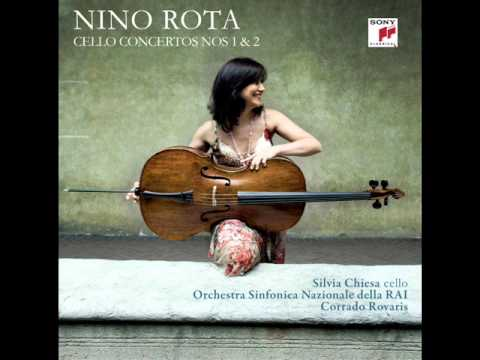 "Radio Svizzera Italiana ""1001Nota"" - Roberto Corrent intervista Silvia Chiesa (8 settembre 2013)"