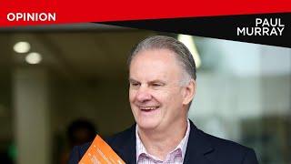 Election showed disconnect of leftist elites: Latham