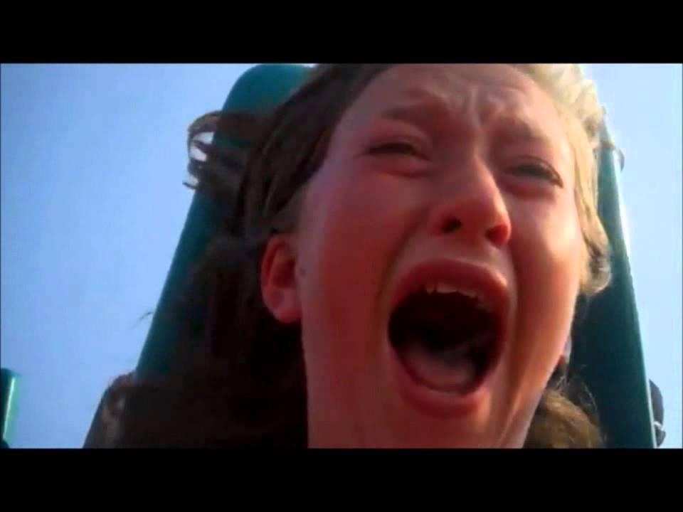 girl on girl dominatrix screaming