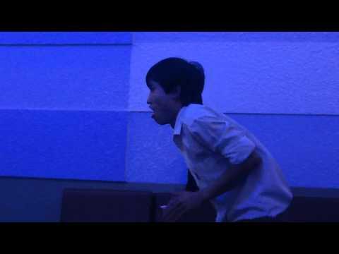 Trym - Huy Son - Cong trac tang