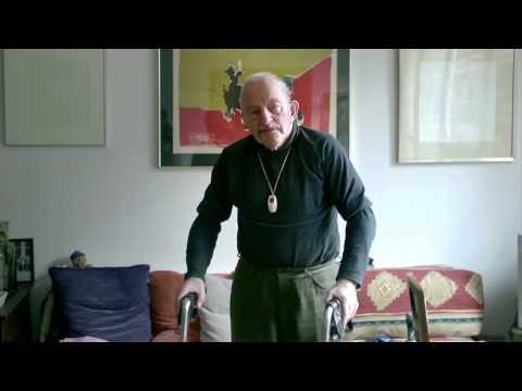IDFA 2013 | Trailer | 69: Love Sex Senior