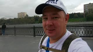 выставка охота и рыболовство на руси 50ая, 2021г цвк ЭКСПОЦЕНТР Москва