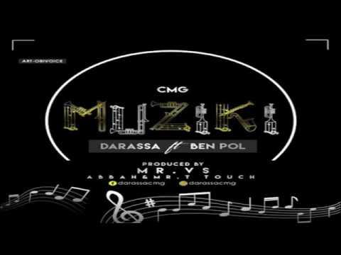 Music audio