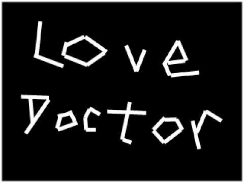 Audition Online - Love Doctor