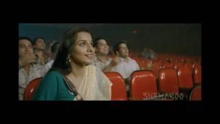 Women In Bollywood Video Essay