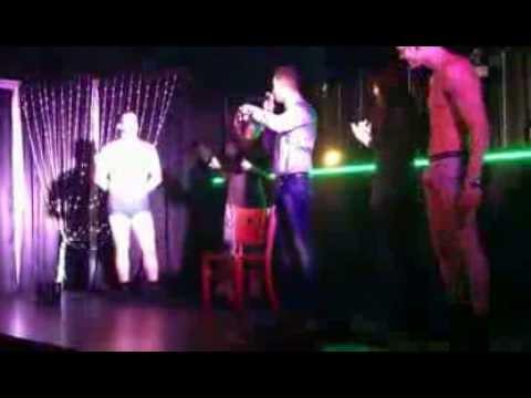 Фото минет в клубе → Оргии видео онлайн
