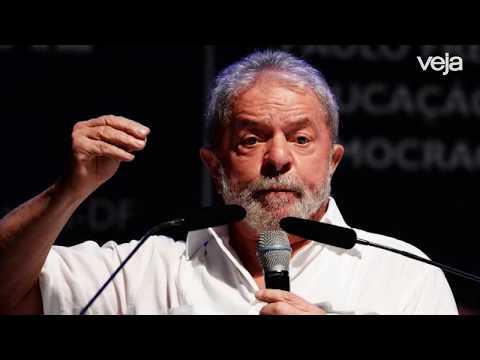 Incerteza sobre Lula exige a reorganização da esquerda