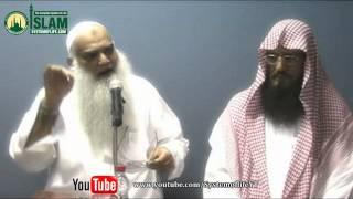 Jadoo aur uska Ilaaj - Iqbal salafi 2/2 Sawal o Jawab
