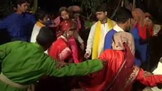 Latest Uttarakhandi song 2018 # मोहना गाडी चलाले # झोड़ा # शेर सिंह मेहर व् हेमा ध्यानी