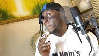 How XXXTentacion and Ski Mask the Slump God Rap 😂😂