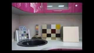видео Мебель для кухни в английском стиле: материал, преимущества и особенности