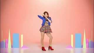 Kikkawa You - Darling to Madonna (Dance shot Ver.) Mp3