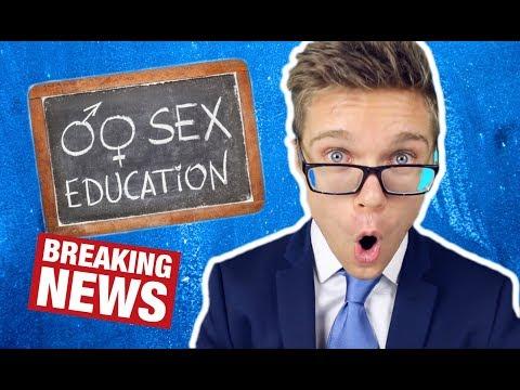 PORT NEWS 1# | SEX, DROGY... | DOMINIK PORT
