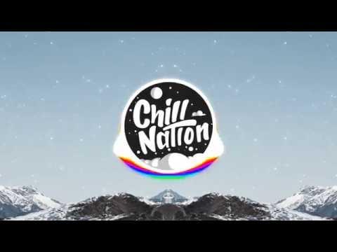 Konstantin - Release Yourself (feat. Ayla Shatz)