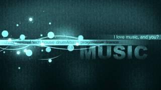 Mike Melange - I'll Do You Like A Truck (DJ Pady Summer Remix)