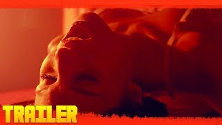 Ilk Öpücük Full Movie free stream
