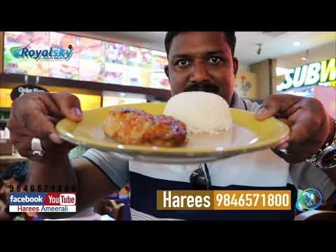 How to travel Cambodia - Cambodia travel diary | Harees Ameer Ali | Cambodia tour