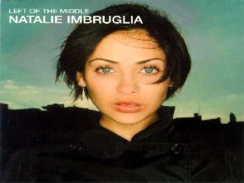 Natalie Imbruglia-torn
