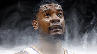 Suns Josh Jackson Accused Of Getting His FOUR Month Old Daughter HIGH On WEED!