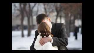 клип подарки Виталий Аксенов(слайд-шоу на песню Виталия Аксенова