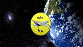 [Progresive House] Dada Life - One Last Night On Earth (Young Bombs Remix)