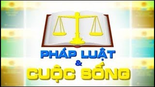 Pháp luật giải quyết tranh chấp về hụi   Tư vấn pháp luật 27/3/2018   THDT