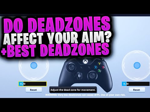 Download My Season 7 Console Settings Xbox And Ps4 Updated MP3, MKV