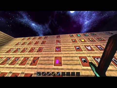 TOP 5  MINECRAFT TEXTURE PACKS - 2015 (HD) [BEST  RESOURCE PACKS!]