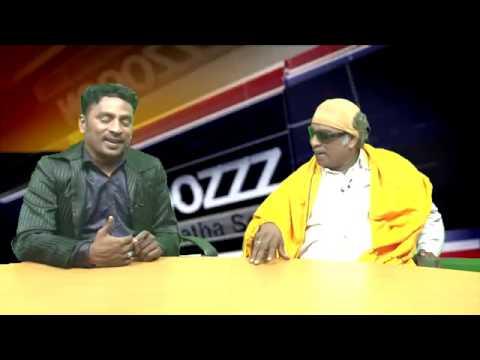 Tamil Cinema Comedy & Political Comedy  The Mokka News   YouTube MP4
