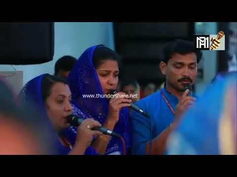 HEAVENLY VOICE PUTHUR 9048210439 wedding choir