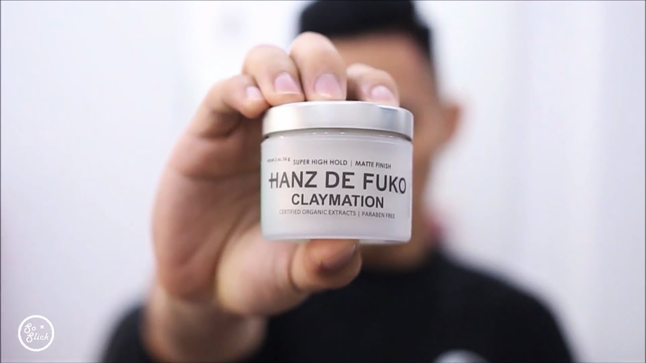 hanz de fuko claymation coupon code