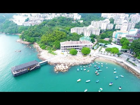 The Top Place to visit in Hong Kong for 2017 - Travels in Hong Kong
