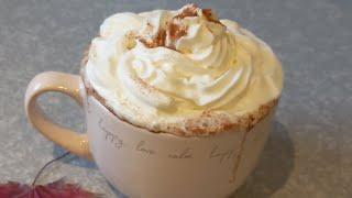 kit mug , chocolate caliente, comprita curiosa.