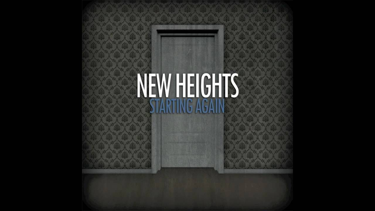 Download New Heights - Love Found Me
