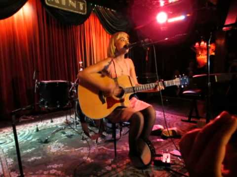 Toxic Melanie Martinez Live at The Mint