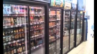 Магазин продукты м.Алтуфьево(Магазин расположен в здании офисного центра, отдельный вход, первая линия. Магазин существует с 2005 года...., 2015-03-17T15:04:07.000Z)