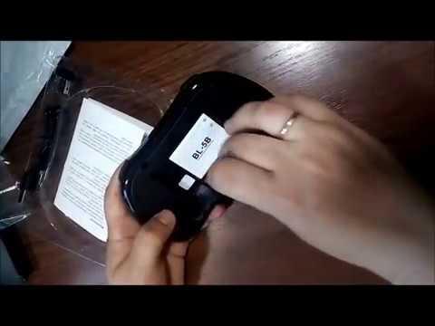 8b2cc77c8d7 TZ P9 Wireless 2.4GHz RGB Backlight Mini Keyboard (www.gearbest.com ...