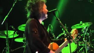 The Cure - Caterpillar live at Primavera Festival 2012 (HD)