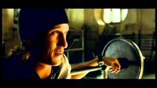 Тиски 2007 (трейлер)